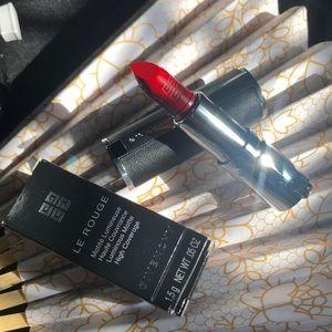 Sephora Makeup - Givenchy Le Rouge mini size Lipstick